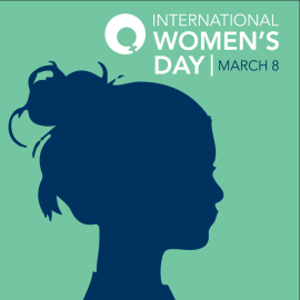 3.7.14_International-Women's-Day-Graphic-FB_2