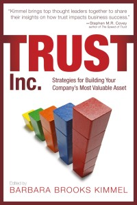 Trust-Inc-Book-Cover