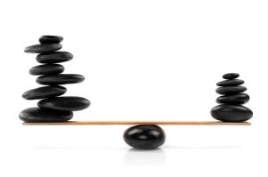 iStock_000014804702_Large - balance