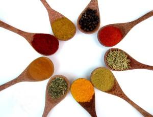 SpiceStar