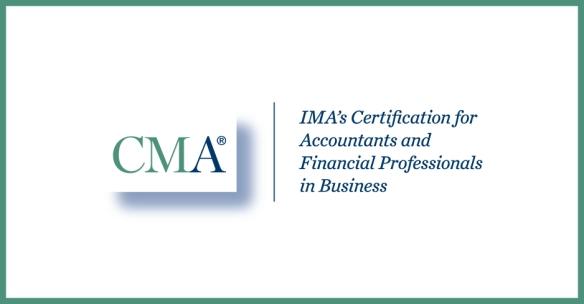 CMA_Logo-Tag_PMS_2.5_CS2