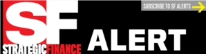 SFAlert_logo